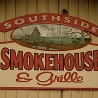 Southside Grill of Tryon