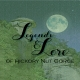 Legends And Lore Of Hickory Nut Gorge