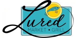 Lured Market & Grill