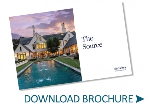 Brochure The Source